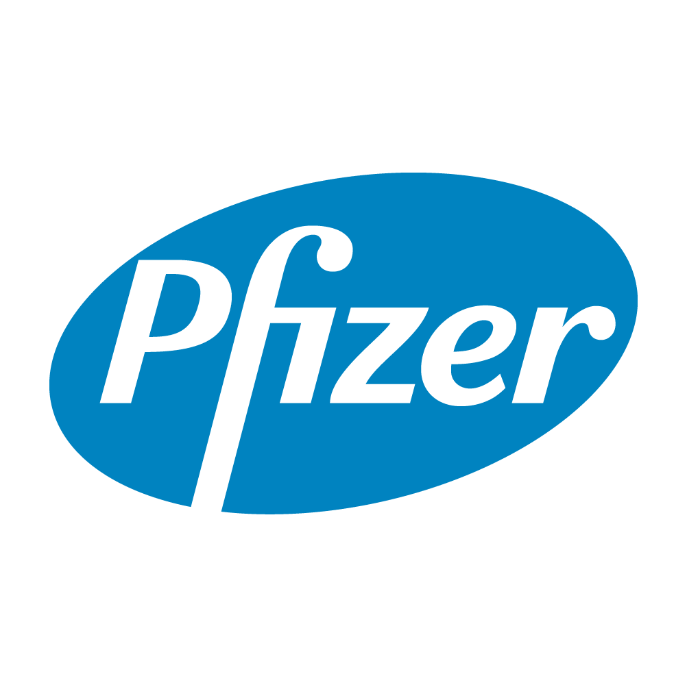 Pfizer-0002.png